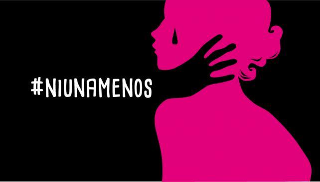 Mujer de Antofagasta es la cuarta víctima de femicidio en el año