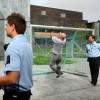 norway-halden-prison-07-560x373