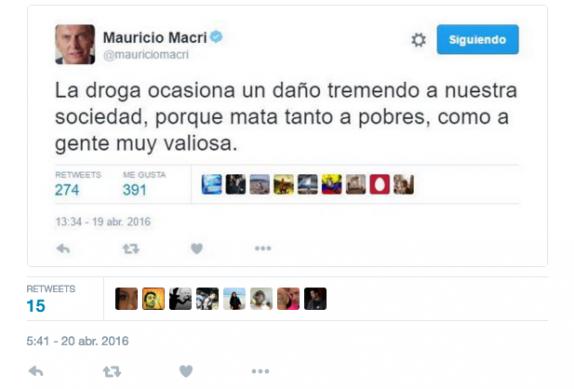 Terremoto en el Pro  tras la detención de la narcodirigente