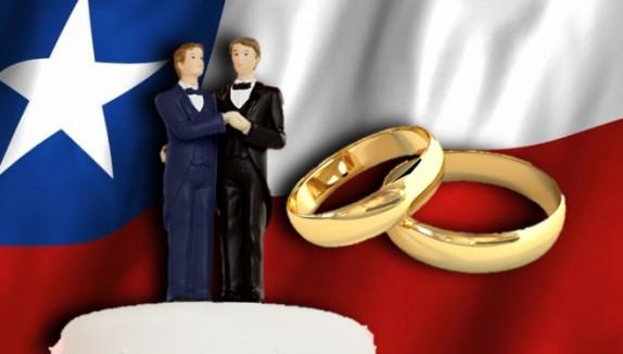 Matrimonio Igualitario Biblia : Cadem está de acuerdo con el matrimonio igualitario y