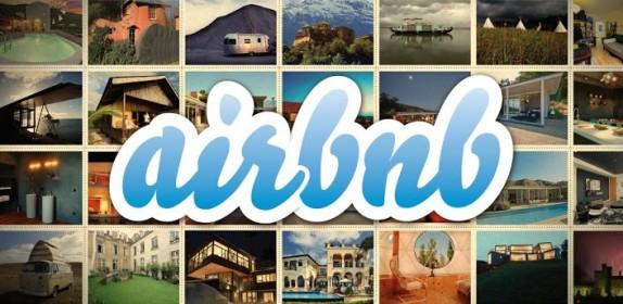 airbnb-574x280.jpeg