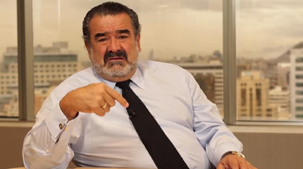 Economist desmenuza por qué los chilenos detestan a los líderes en los negocios