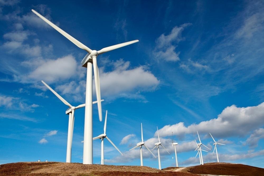 Energías renovables no convencionales van en aumento y llegará a 30% la próxima década