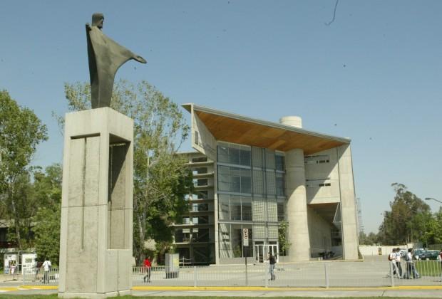 Universidades privadas podrían sumarse a la UC para demandar al Estado por fin del AFI