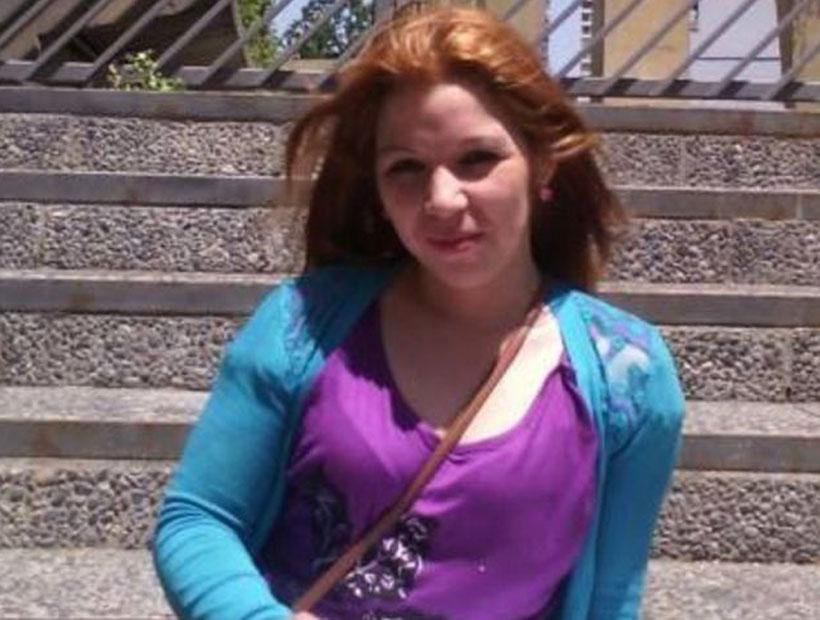 """Nabila Rifo en su declaración a la Fiscalía: """"No quería decir la verdad"""""""