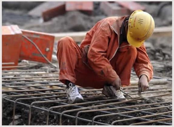 dia-del-obrero-de-la-construccion20130417_g