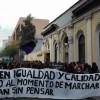 marcha-feminista-Liceo-1-contra-machismo-INBA-1-620x330