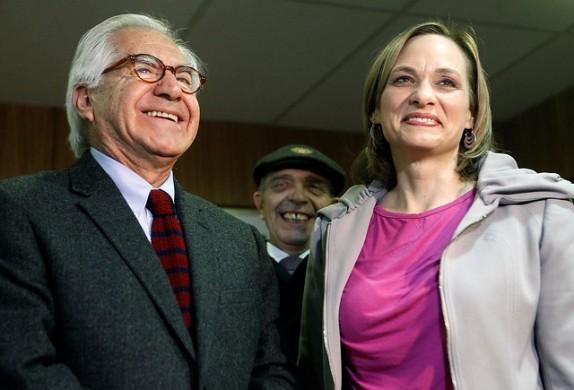 Nuevo ministro del interior matiza postura ultra for Nuevo ministro del interior 2016