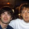 PAUL Y NOEL