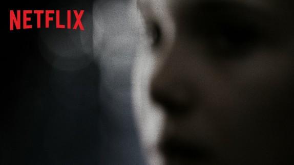 """VIDEO   Conoce la siniestra """"Stranger Things"""", nueva serie original de Netflix"""