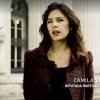 Camila Vallejo