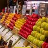 frutas-2-960x623
