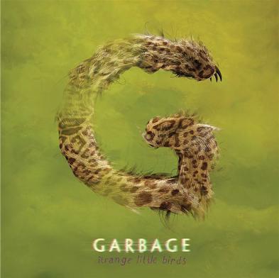 garbage 03