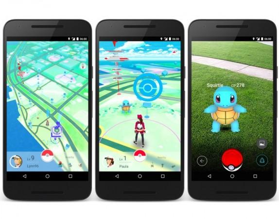 pokemon-go-leaktwo-hg9t_eu39