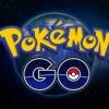 Pokémon GO ya está disponible: revisa cómo descargarlo para Android y iPhone