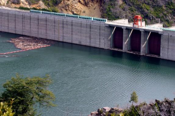 Endesa renuncia a derechos de agua de cinco proyectos hidroelectricos — CHILE