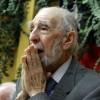 CONCEPCIÓN: Jorge Pizarro en campaña para presidir la DC.