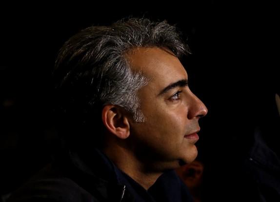 Marco Enríquez Ominami participa en el segundo aniversario de los Jovenes Progresistas