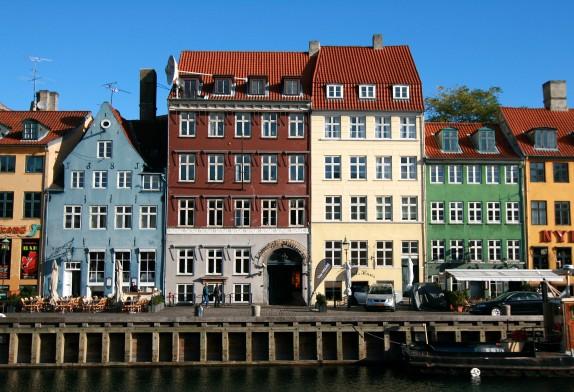 Nyhavn_9-15_København
