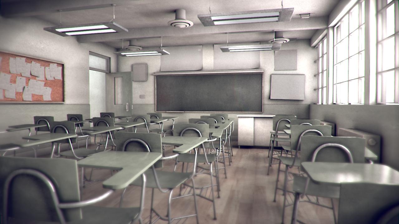 """""""No murió una lacra, murió mi alumno"""": relato de una profesora de Quilicura tras muerte de su estudiante"""