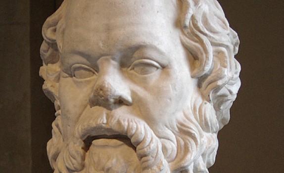 Sócrates se despediría del plan común de Enseñanza Media