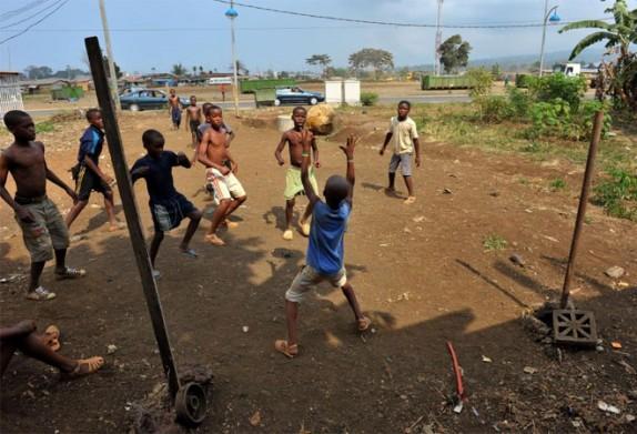 africanos-fútbol