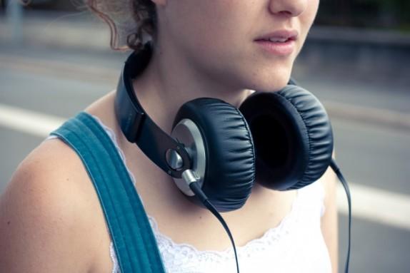 audifonos-960x623