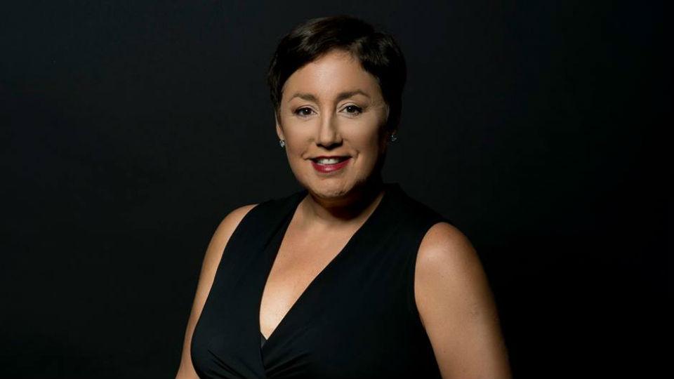 Tientan a la periodista Beatriz Sánchez para ser candidata presidencial del Frente Amplio