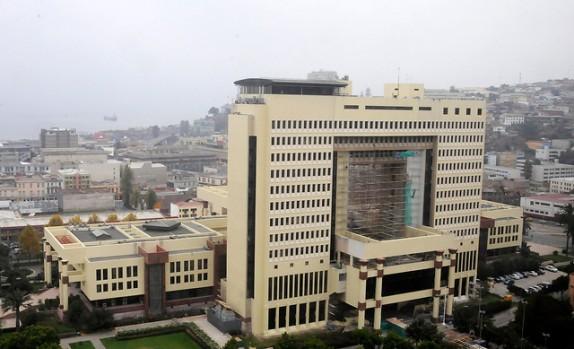 edificio-Congreso-Nacional
