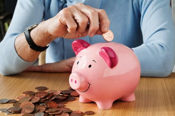 fondo-pensiones