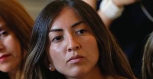 Sofía Jaña