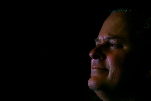 Incertidumbre en Machasa: alto ejecutivo abandonaría su cargo en CHV