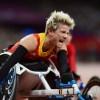 2012 London Paralympics - Day 7 - Athletics