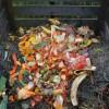 green-waste-513609_1920-960x623