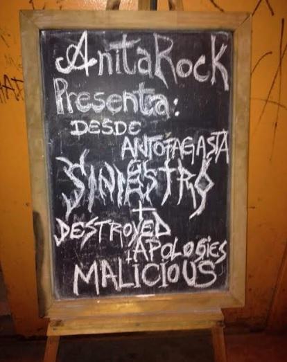 siniestro 01