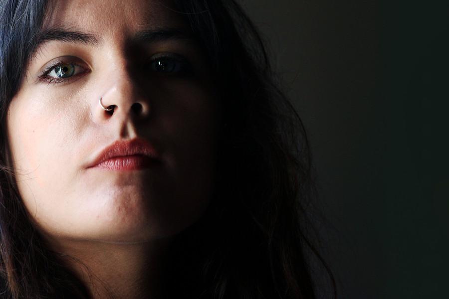 """""""Sus penes no dan equidad salarial"""": respuesta de la diputada Vallejo a publicidad de LifeStyle Chile"""