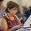 Comisi—n de Hacienda sesiona proyecto de ley que regula la despenalizaci—n del aborto