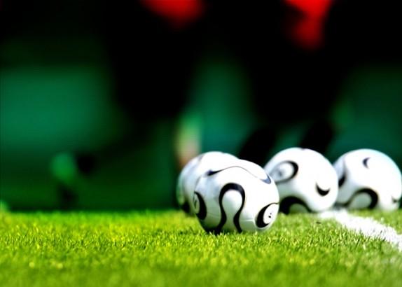 balones-de-futbol