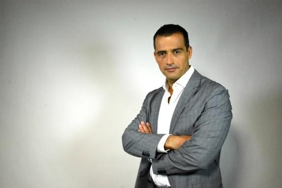 Ivan nuñez