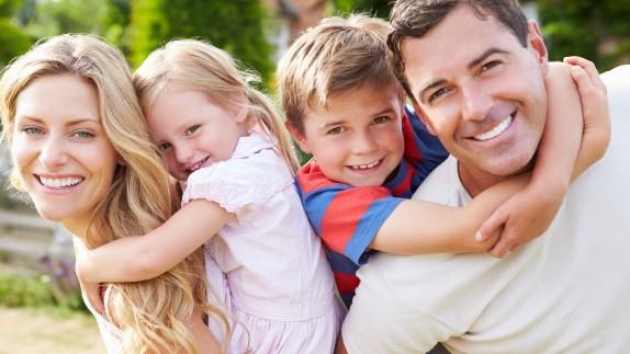 la-importancia-de-la-union-familiar-para-los-italianos