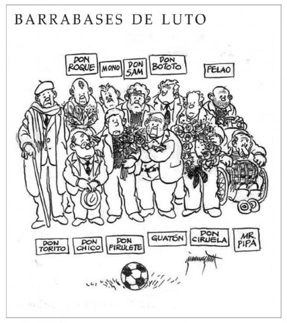 barrabases