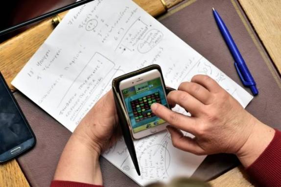 celular-sala-de-clases
