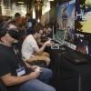 desarrolladores-gamelab-con-unas-ganas-realidad-virtual-1467304035916
