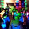 fiesta-teenfluoadolescentes-y-preadolescentesmini-disco-23255-mla20244979612_022015-f