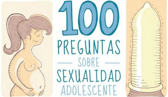 libro-sexualidad