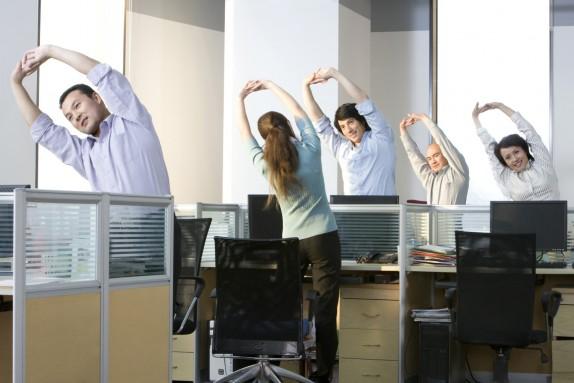o-ejercicios-oficina-facebook