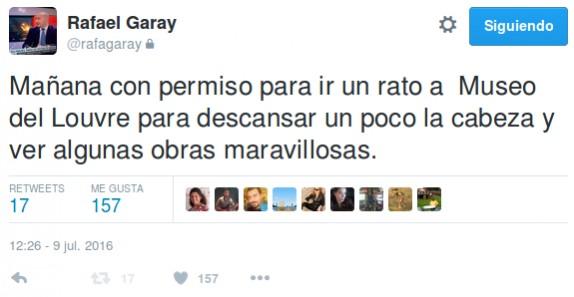 rafael-garay-tuit