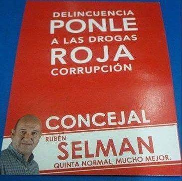 selman-afiche
