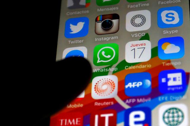 Estos son los dispositivos móviles que ya no serán compatibles con WhatsApp a fines de año