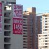21948399-edificios-santiago-centro-01_06_2013-16-32-48